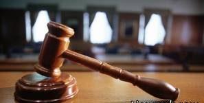 بازیگر مرد ایرانی به دلیل رابطه نامشروع با یک خانم به 90 ضربه شلاق محکوم شد!