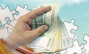 یارانه نقدی به یک شرط افزایش پیدا می کند