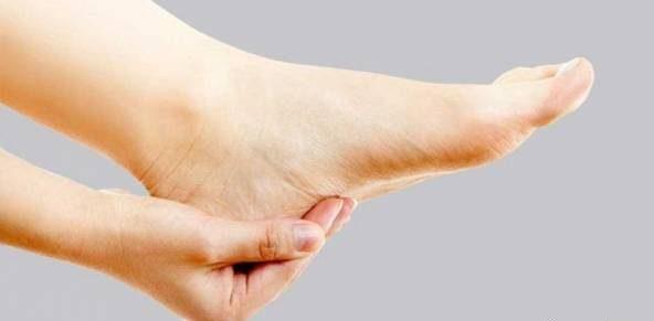 درمان ترک های پوستی و پیشگیری از ترک های پوستی
