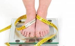 خطرات و عوارض کاهش وزن سریع که باید بدانید