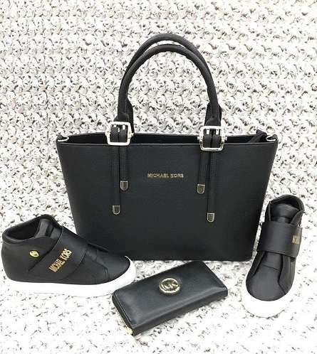 عکس های مدل ست کیف و کفش دخترانه مجلسی و اسپرت