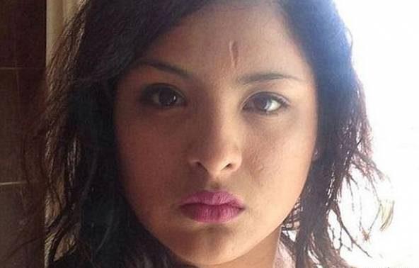 داستان تجاوز و رابطه جنسی 30 مرد شرور به زن بیچاره! + عکس زن