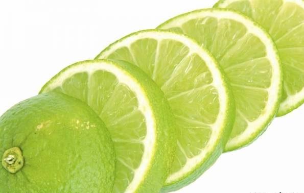 لیمو ترش به سلول های سرطانی حمله می کند