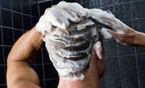 عوارض به حمام رفتن با معده خالی از دید طب سنتی