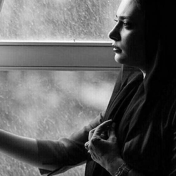 Photo of شعر دلتنگی ؛ شعرهای دلتنگی عاشقانه و اشعار عاشقانه جدید برای افراد دلتنگ