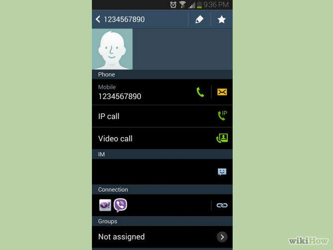 آموزش روش های مسدود کردن و رد تماس (بلاک کردن) شماره در اندروید