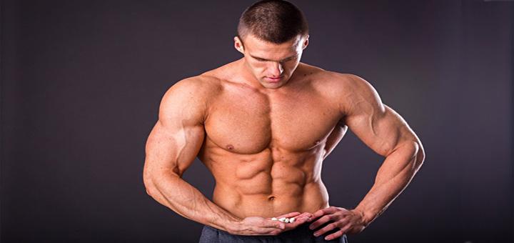 آمینو اسید بدنسازی | آیا امینو اسید باعث سریع رشد کردن عضله ها می شود؟