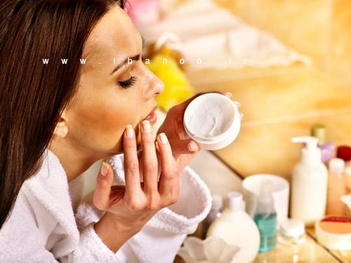 رازهای علمی در مورد زیبایی پوست صورت
