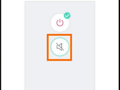 آموزش تبدیل کردن گوشی ال جی به ریموت کنترل (G5, G4)