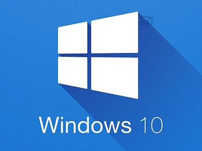 آموزش روش های خاموش کردن ویندوز 10