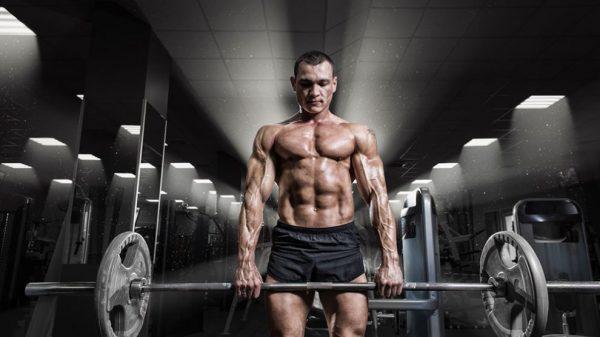 دلیل احساس سوزش عضلات بعد از تمرین های سنگین بدنسازی چیست؟
