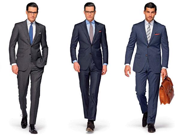 آیا نحوه لباس پوشیدن در رد شدن و یا قبول شدن مصاحبه شغلی موثر است؟