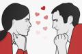 آشنایی با اثرات عجیب عشق بر ذهن و جسم افراد