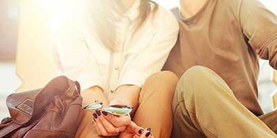 از کجا متوجه شوم رابطه دوستی ام به ازدواج ختم می شود؟