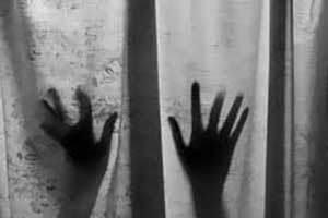 آزار و اذیت جنسی باعث باردار شدن دختر و مرگ دختر شد