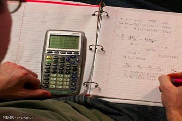 روش های جالب تقلب دانشجویان و دانش آموزان در امتحانات