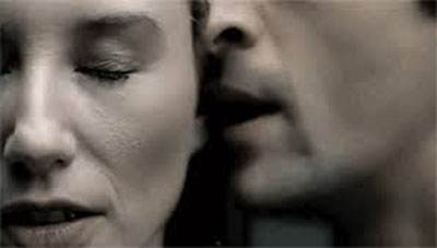 آیا گفتن کلمات شهوانی حین رابطه جنسی خوب است؟