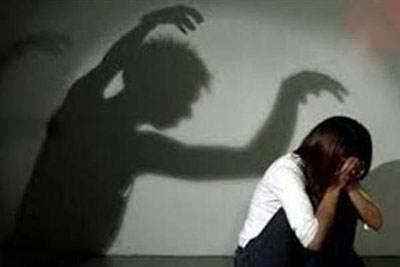 ماجرای رابطه نامشروع و باردار شدن ندا دختر 17 ساله!