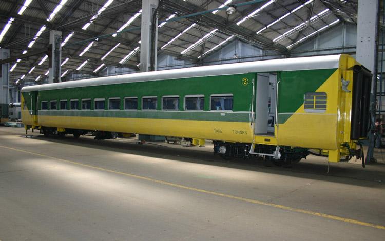 حقایق جالب و خواندنی در مورد راه آهن هندوستان