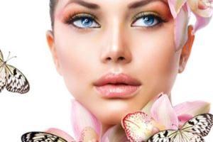 ماسک طبیعی که در بوتاکس پوست شما را زیبا می کند