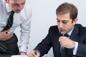 چگونه تبدیل به یک کارمند محبوب برای رئیس شویم؟