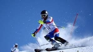 10فایده ورزش اسکی برای سلامتی
