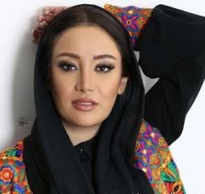 بهاره افشاری بازیگر زن ایرانی تهدید به اسیدپاشی شد! دلیل تهدید چه بود؟