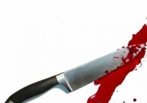 مرد جوان معتاد به شیشه پسر از قتل مادرش، خودکشی کرد