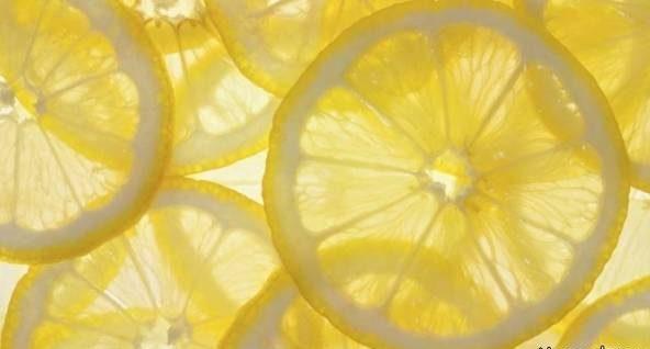 پوست لیمو ترش