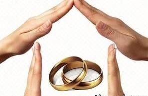 برای داشتن یک ازدواج موفق و پایدار چه باید کرد؟