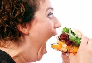 برای وعده نهار سعی کنید این غذاها را نخورید!