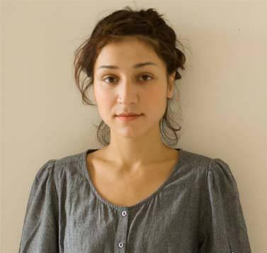 لاله پورکریم دختر ایرانی ساکن سوئد بهترین خواننده سوئد شد + عکس های لاله