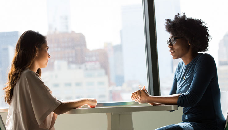چه موقع از کار استعفا بدهیم و زمان استعفا دادن چه موقع است؟