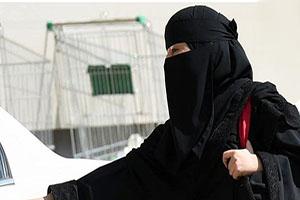 فیلم آزار جنسی دختر جوان و محجبه عرب توسط راننده تاکسی!