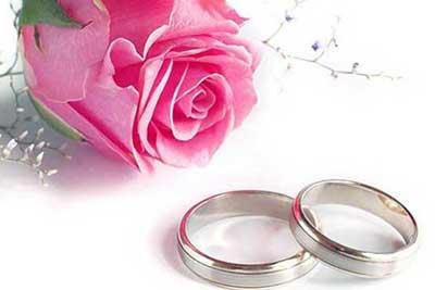 اگر قصد ازدواج مجدد دارید این نکات را رعایت کنید
