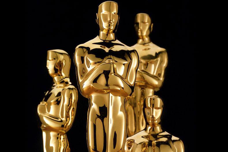 حقایق خواندنی در مورد جایزه اسکار
