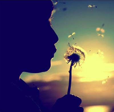 زیباترین اس ام اس های آرزو کردن برای دوستان و نزدیکان