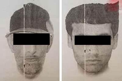 تجاوز 3 مرد همزمان به زن نو عروس 25 ساله در فردیس