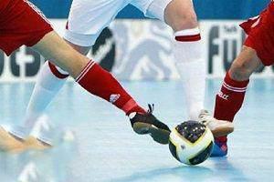 فوتبالیست معروف به دختر جوان باکره تجاوز کرد!
