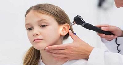 آیا جرم گوش برای بدن ضرر دارد؟