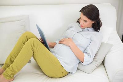 Photo of نکاتی در مورد بارداری و لقاح که خانم ها باید بدانند
