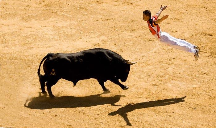 حقایق خواندنی و جالب در مورد کشور اسپانیا