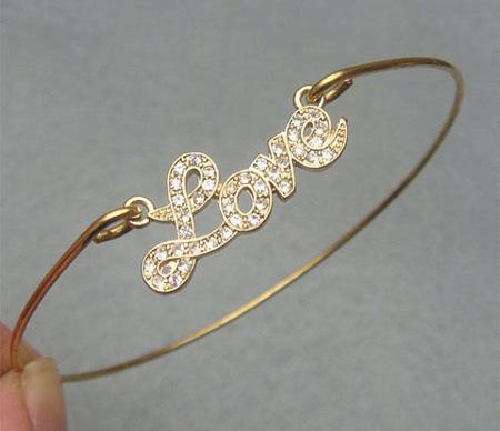 شعر در مورد عینک عکس هایی از شیک ترین مدل دستبندهای طلا