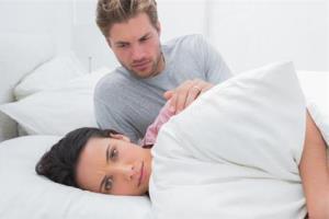 اشتباهات مردان در رابطه جنسی که لذت را از بین می برد