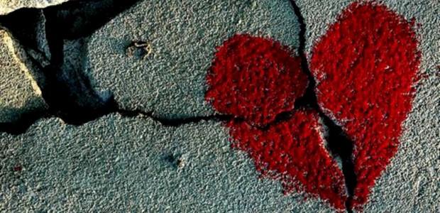 زیباترین جمله ها برای شکست عشقی