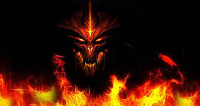 آیا شیطان از بین می رود؟ چه زمانی شیطان نابود می شود؟