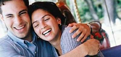 اگر این نشانه ها را در شوهرتان دیدید از زندگی با شما راضی است