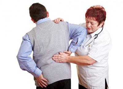 مشکل عفونت کلیه و نشانه های و راه درمان عفونت کلیه