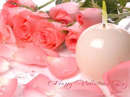 عکس های روز ولنتاین