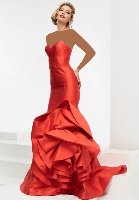 جدیدترین مدل لباس های مجلسی Jasz Couture شیک و زیبا